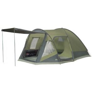 Палатки 5+ местные