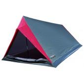 Палатка High Peak Minilite 10052NZ