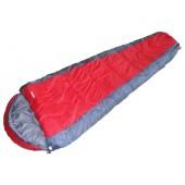 Спальный мешок Trek Planet Track 300 XL (70321)