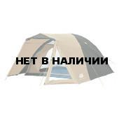Палатка High Peak Estoril 4