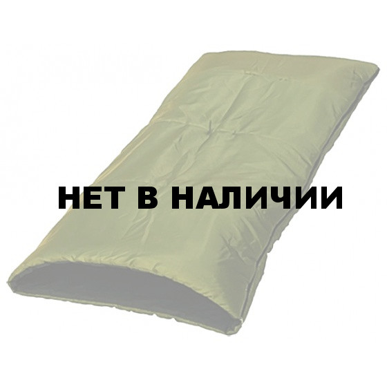 Спальный мешок СО3 XL