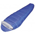 Спальный мешок Sherpa 400 Синий R