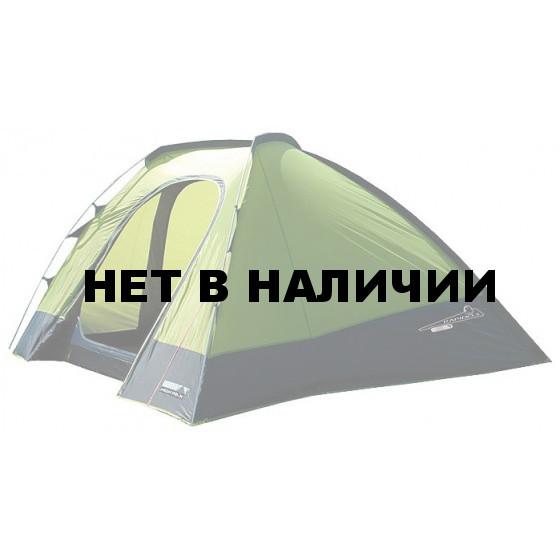 Палатка High Peak Rapido 3