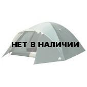 Палатка Trek Planet Arisona 4 (70174)