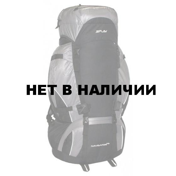 Рюкзак Navigator 75 зеленый