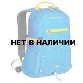 Рюкзак Flying Fox Bright blue