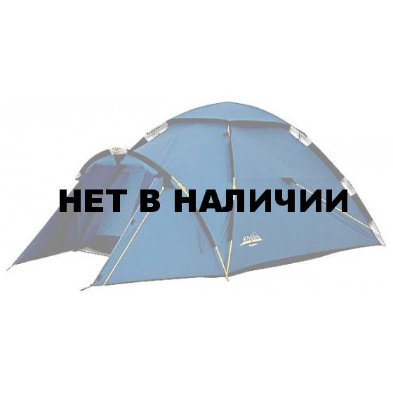 Палатка Maverick Comfort