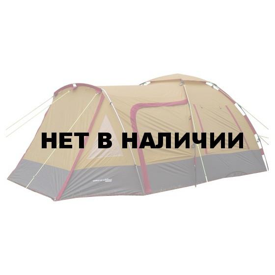 Палатка Maverick Ultra Premium