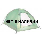 Палатка Normal Сфера 2