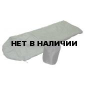 Спальник Баск TERMOBAG-W2L -5С