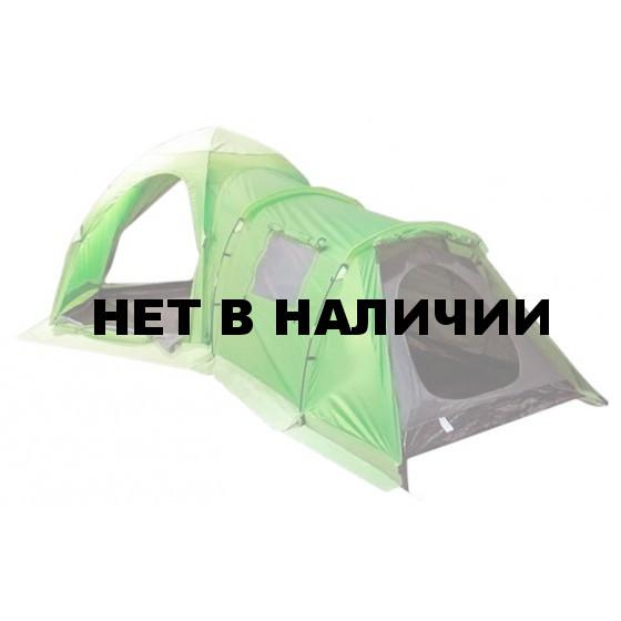 Палатка Lotos 5 Summer