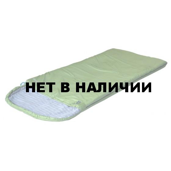 Спальный мешок PRIVAL Хантер 350
