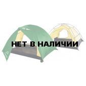 Палатка Normal Ладога 4