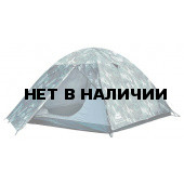 Палатка High Peak Adventure 3