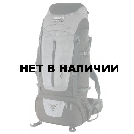 Рюкзак High Peak Cirrus 75