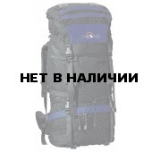 Рюкзак Arapilies 115 Black/Nightblue