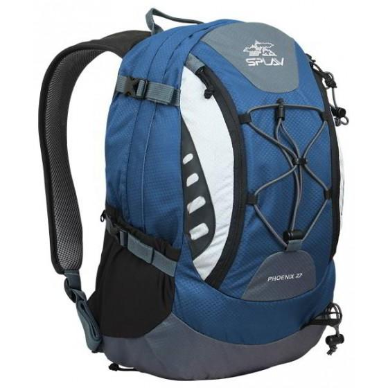 Рюкзак Phoenix 27 синий