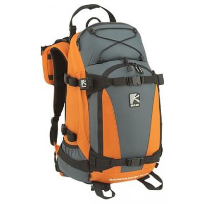Делятся мягкие станковые чаще мягкие рюкзаки представлены виде некоего мешка как упаковать рюкзак