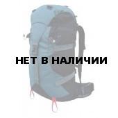 Рюкзак WoodLand STORM 40L