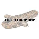 Мешок спальный MARK 21SB универс. кокон, realtree apg hd, 7221