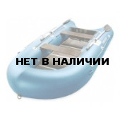 Надувная лодка Дельфин-3200