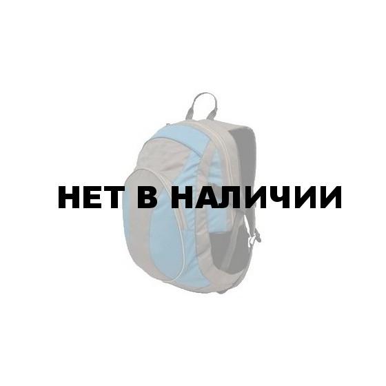 Рюкзак WoodLand ROC 20L