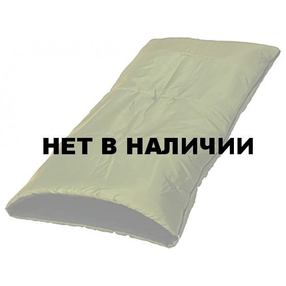 Спальный мешок СО2 XL