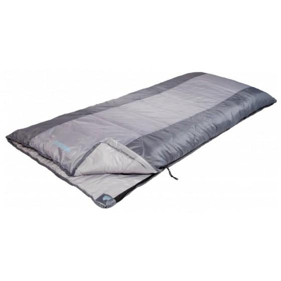Спальный мешок Trek Planet Walker (70360)