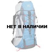 Рюкзак Oxygen 65 синий