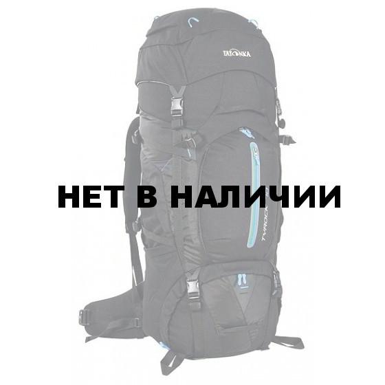 Рюкзак Tyrock 70 Black