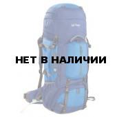 Рюкзак Isis 50 Deepblue/blue