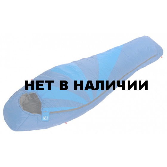 Спальник Баск CHALLENGER XL