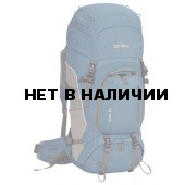 Рюкзак Crest 50 Alpine blue