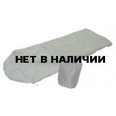 Спальник Баск TERMOBAG-W2XL -5С
