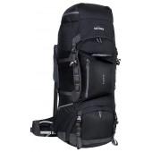 Рюкзак Bison 90 Black 2014, black, 1432.040