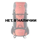 Рюкзак Баск ANACONDA 120 V3 70365