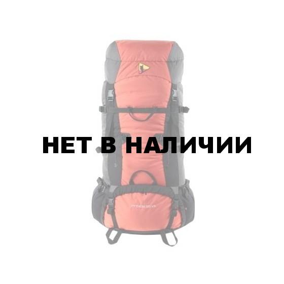 Рюкзак Баск ANACONDA 120 V3 70363