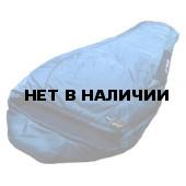 Спальный мешок High Peak Easy Pack 600