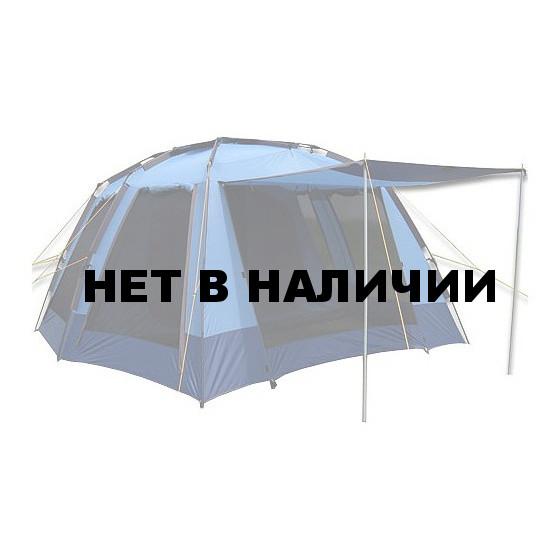 Палатка Maverick Cruise Comfort