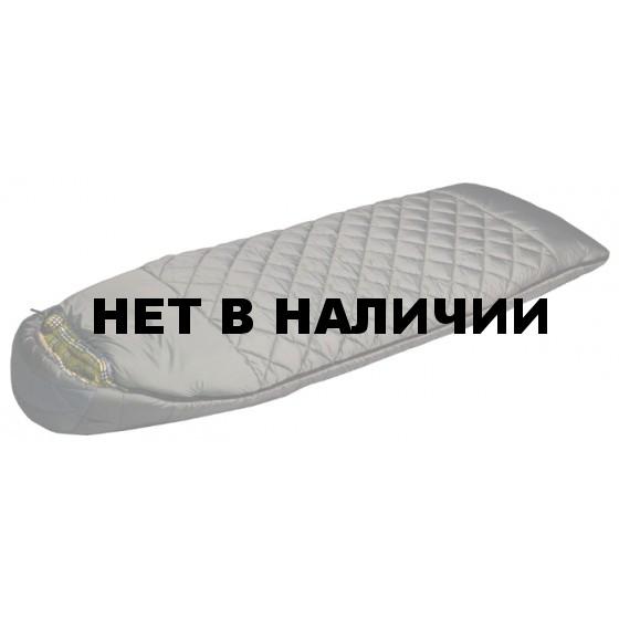 Спальный мешок Prival Лапландия