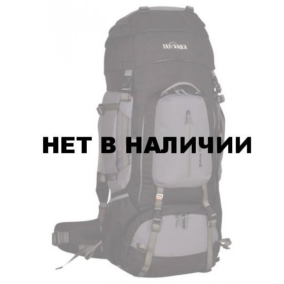 Рюкзак Yukon 50 Black/Carbon