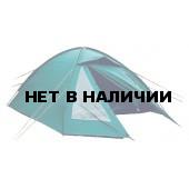 Палатка Керри 3 v.2