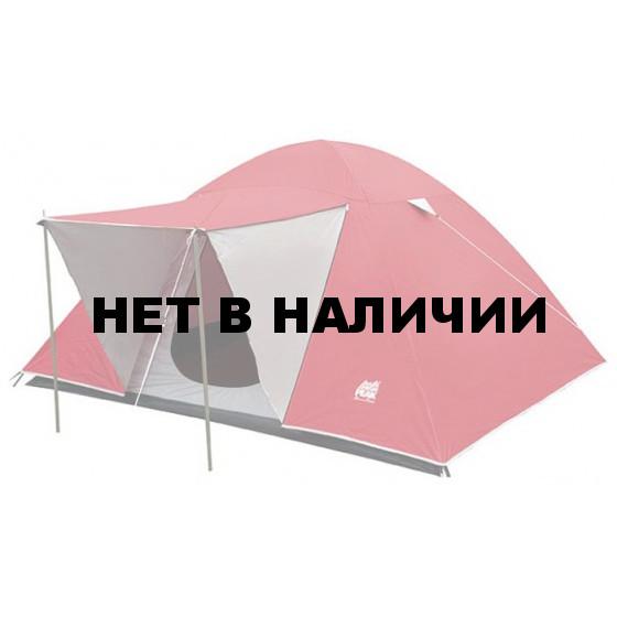 Палатка High Peak Texel 4 (10163)