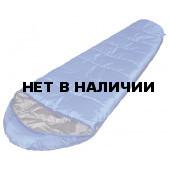 Спальный мешок Snail 300 камуфлированный L