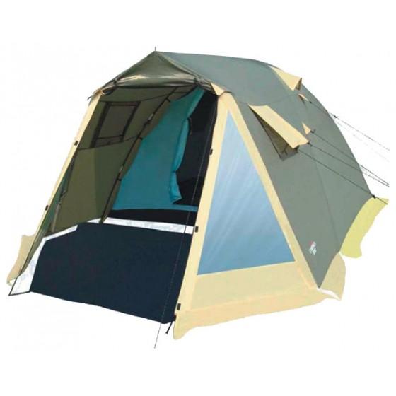 Палатка Campack Tent Camp Voyager 4