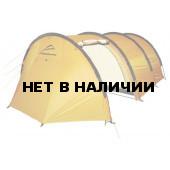 Палатка Normal Диоген 4 люкс
