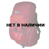 Рюкзак High Peak Vertex 32