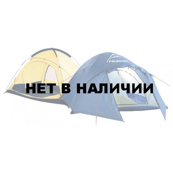Палатка Normal Валдай