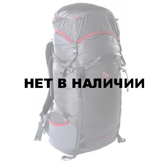 Рюкзак Баск LIGHT 75 XL ГРАФИТ