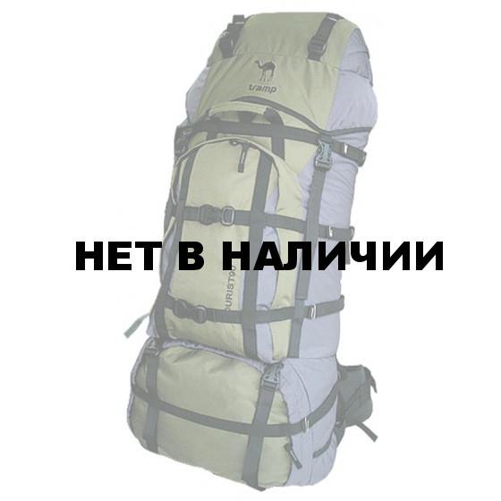 Рюкзак Tramp 90